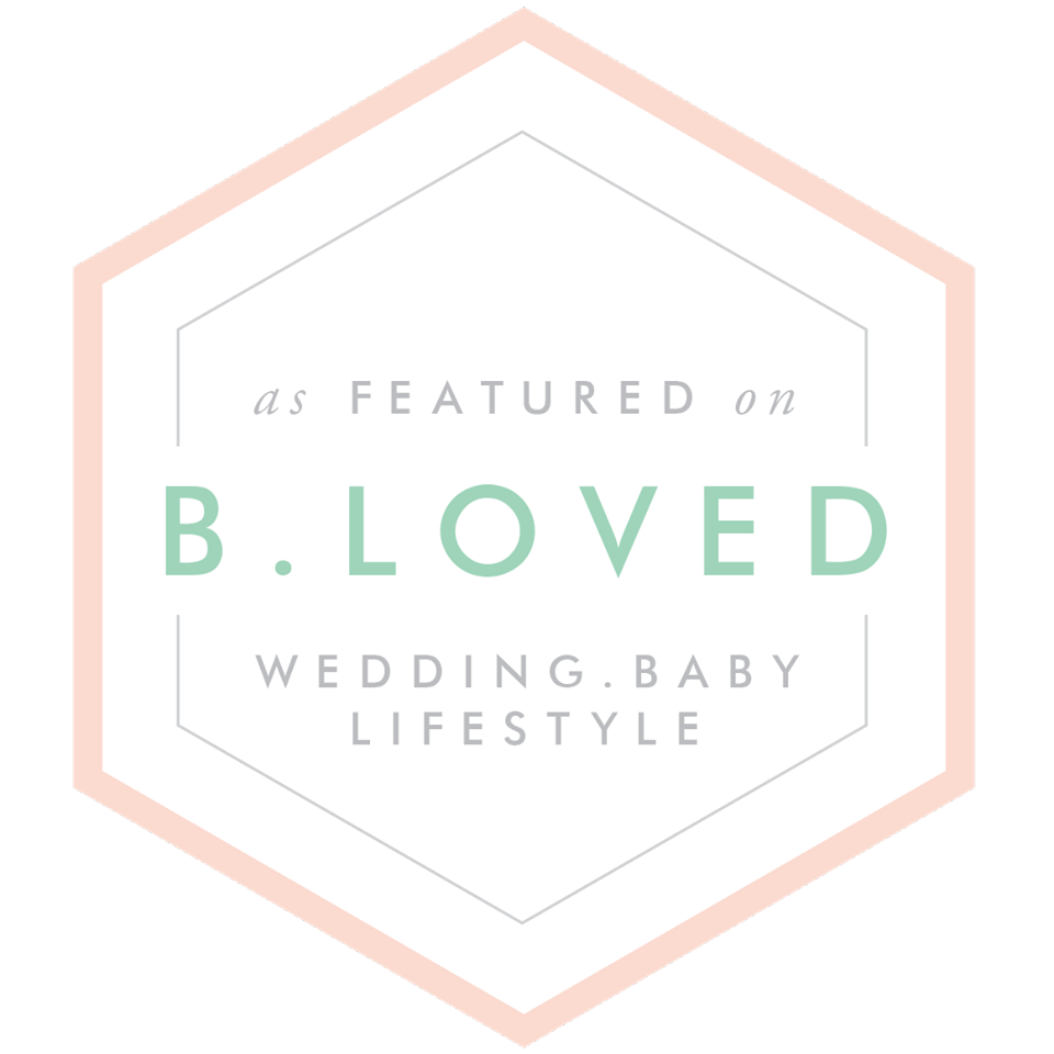featured on Bloved